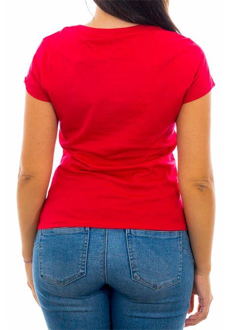 T-shirt ARMANI EXCHANGE | T-shirt | 8NYT83-YJ16Z1469