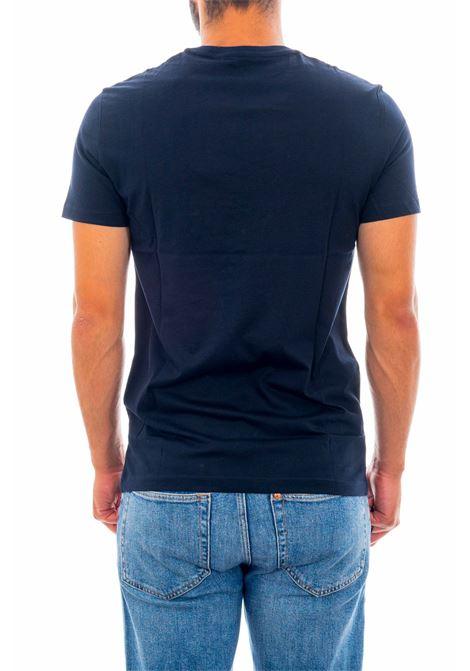 T-shirt ARMANI EXCHANGE | T-shirt | 8NZT72-Z8H4Z1510