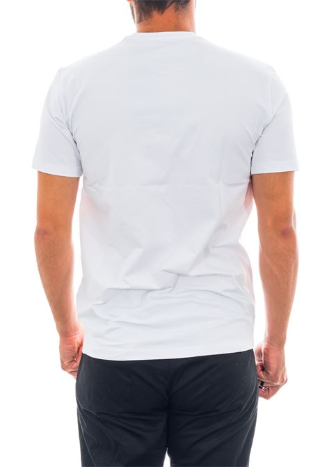T-shirt ARMANI EXCHANGE | T-shirt | 8NZT84-Z8M9Z1100