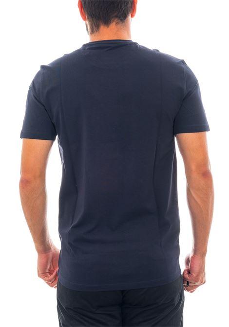 T-shirt ARMANI EXCHANGE | T-shirt | 8NZT84-Z8M9Z1510