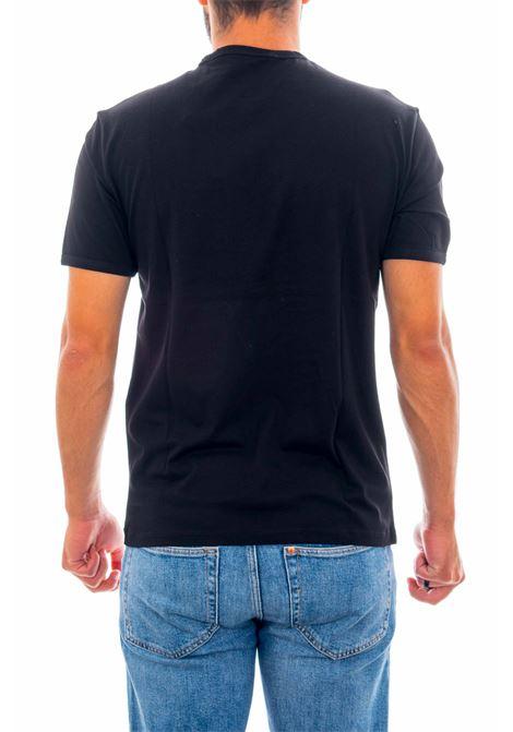 T-shirt ARMANI EXCHANGE | T-shirt | 8NZTCD-Z8H4Z1200