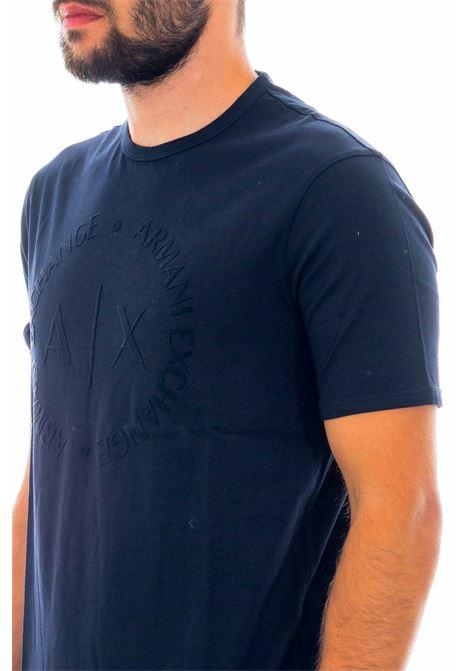 T-shirt ARMANI EXCHANGE | T-shirt | 8NZTCD-Z8H4Z1510