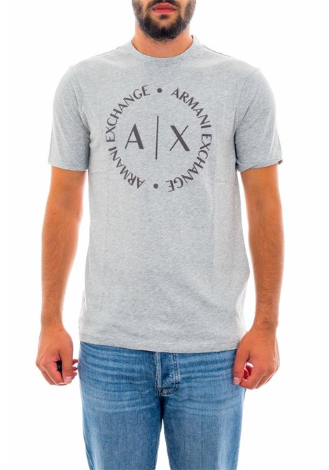 T-shirt ARMANI EXCHANGE | T-shirt | 8NZTCD-Z8H4Z3929