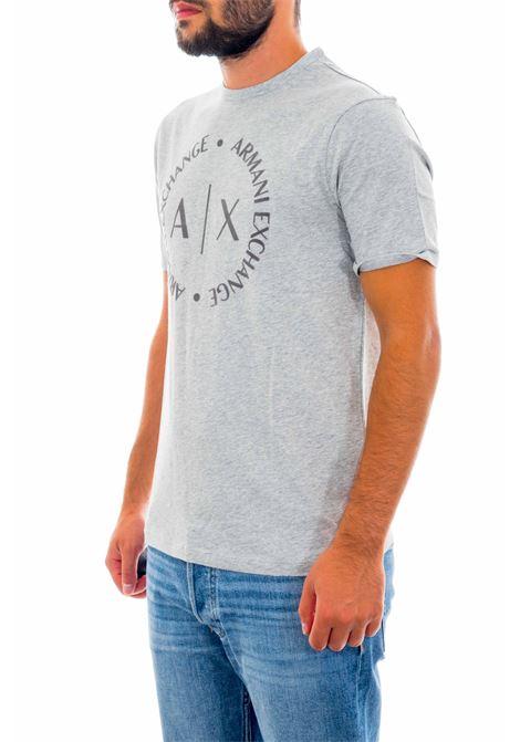 T-shirt ARMANI EXCHANGE | T-shirt | 8NZTCD-Z8H4Z3929