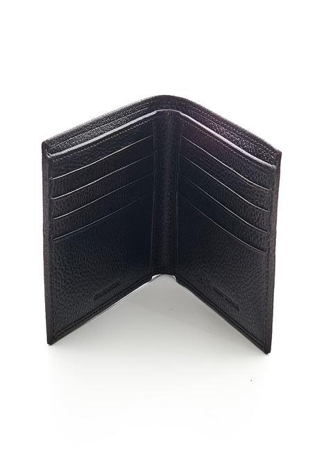 Portafogli ARMANI EXCHANGE | Portafoglio | 958097-CC20600257
