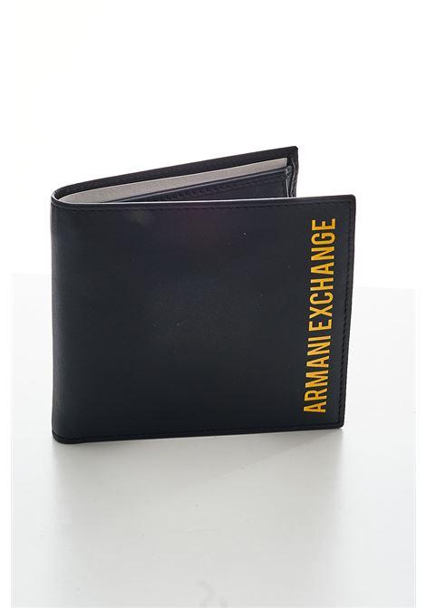 Portafogli ARMANI EXCHANGE | Portafoglio | 958098-0A82800020