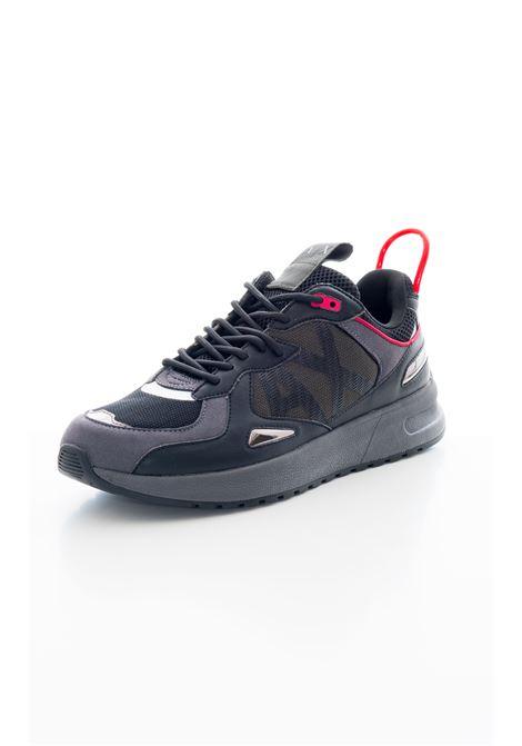 Sneakers basse ARMANI EXCHANGE | Scarpe | XUX070-XV241K469