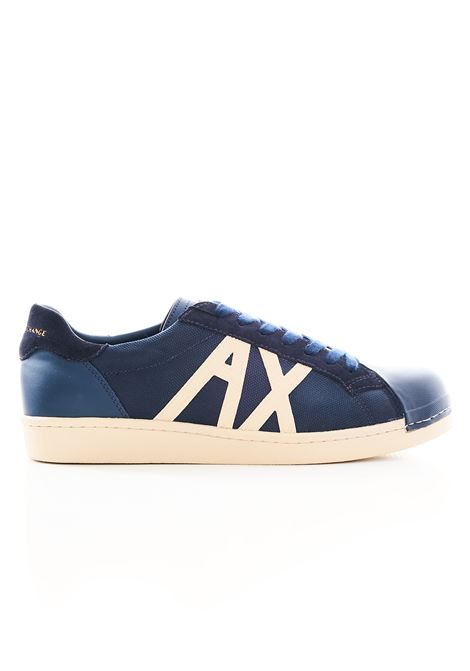 Sneakers ARMANI EXCHANGE | Scarpe | XUX076-XV24600285
