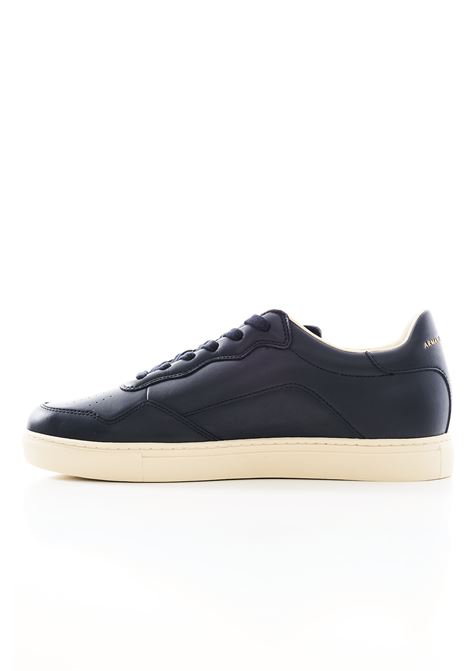 Sneakers ARMANI EXCHANGE | Scarpe | XUX078-XV23500002