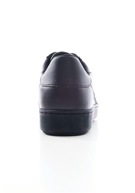 Sneakers ARMANI EXCHANGE | Scarpe | XUX082-XV262K001