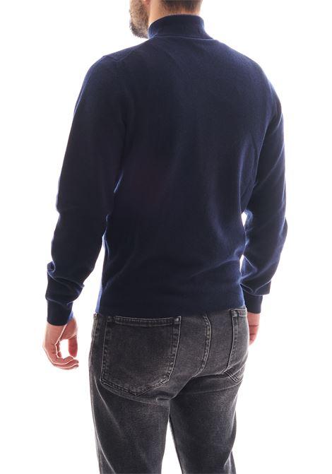Pullover BOSS | Maglia | 50434653402