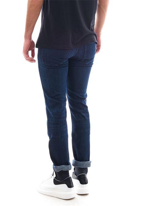 Jeans BOSS | Jeans | 50438767415