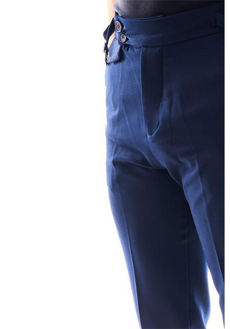 Pantalone elegante BY-AND | Pantalone | CAPRI-MT7