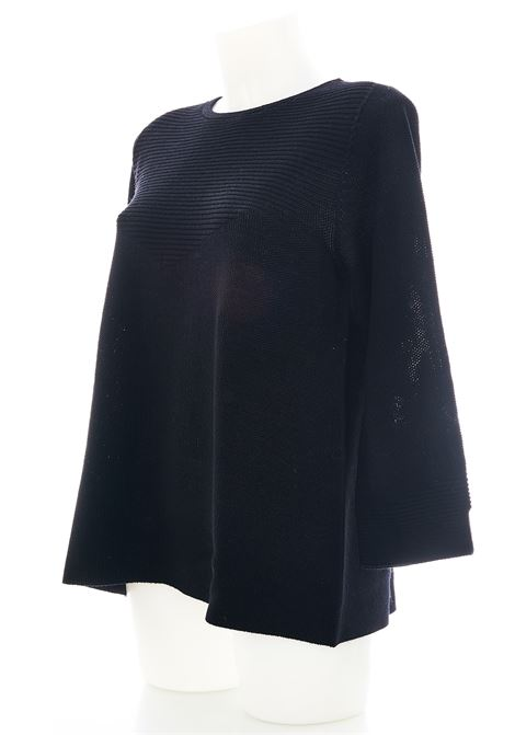 Maglia CORTE DEI GONZAGA   Maglia   1490/E85150019