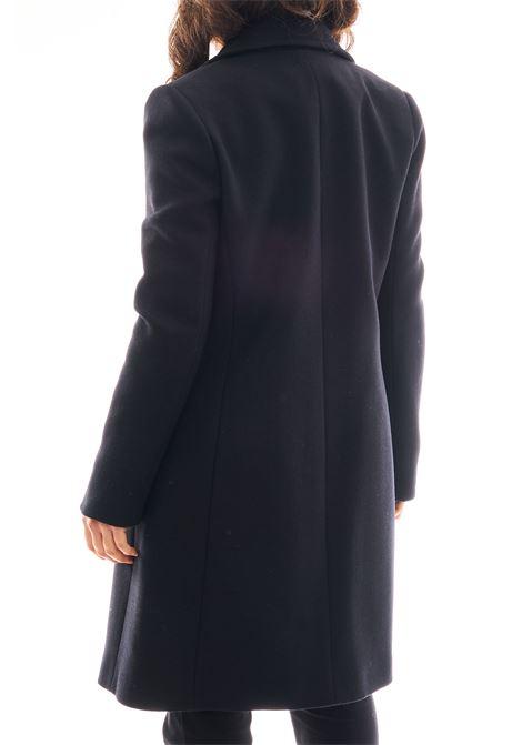 Cappotto CORTE DEI GONZAGA   Giubbotto   2380/E98080098