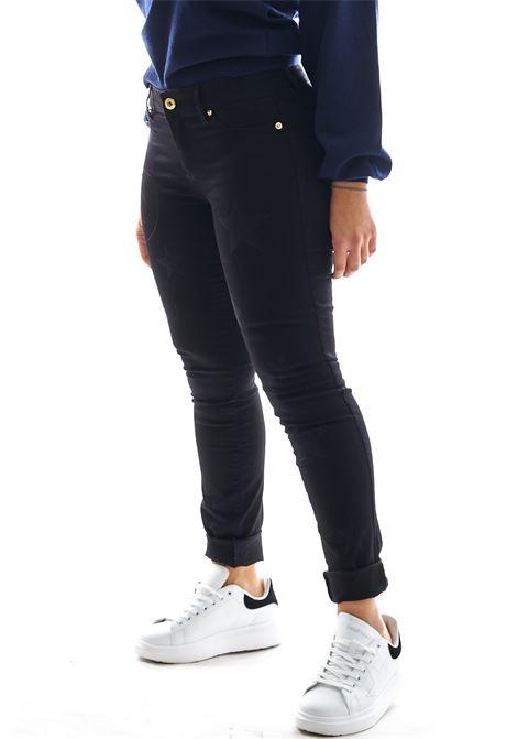 Jeans DENNY ROSE | Jeans | ND260162001