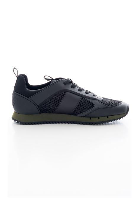 Sneakers basse EA7 | Scarpe | X8X027-XK050N167