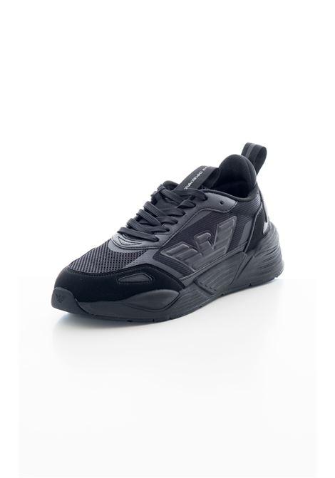 Sneakers basse EA7 | Scarpe | X8X070-XK165A083