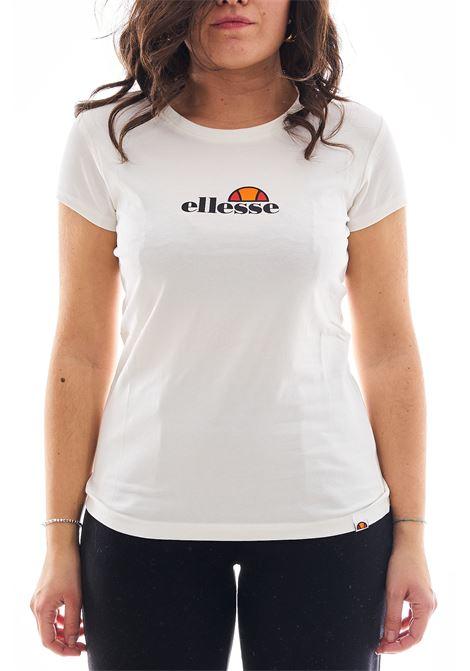 T-shirt ELLESSE   T-shirt   EHW2020001