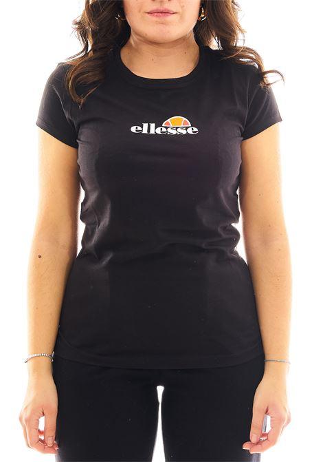 T-shirt ELLESSE   T-shirt   EHW202050