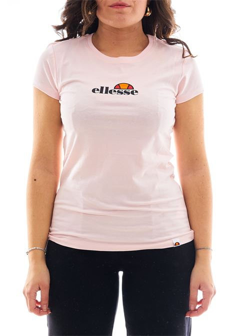 T-shirt ELLESSE   T-shirt   EHW202333