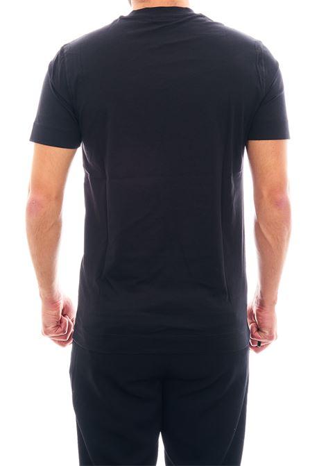 T-shirt EMPORIO ARMANI | T-shirt | 6H1TH2-1JDXZ0002