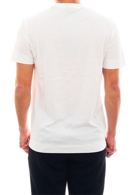 T-shirt EMPORIO ARMANI | T-shirt | 6H1TH2-1JDXZ0141