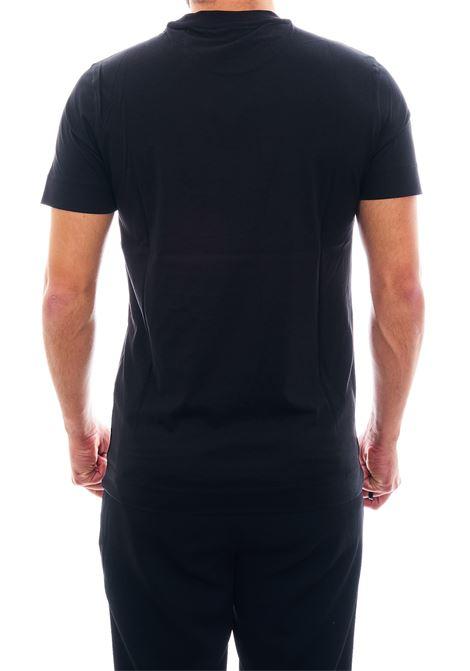 T-shirt EMPORIO ARMANI | T-shirt | 6H1TH2-1JDXZ0999