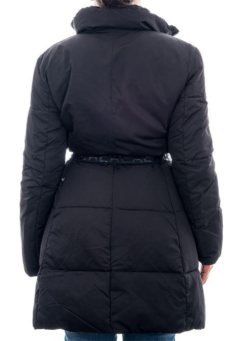 Cappotto lungo EMPORIO ARMANI | Cappotto | 6H2L72-2NNIZ0999
