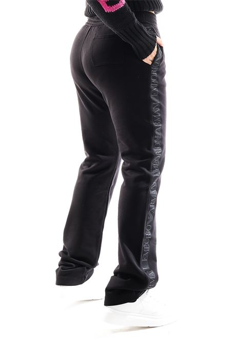 Pantaloni EMPORIO ARMANI   Pantalone   6H2P6D-2JVTZ0999