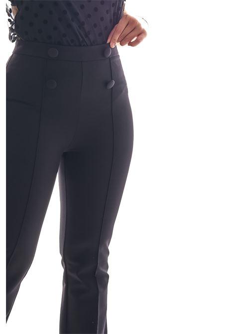 Pantaloni FRACOMINA | Pantalone | F120W10022W01401053