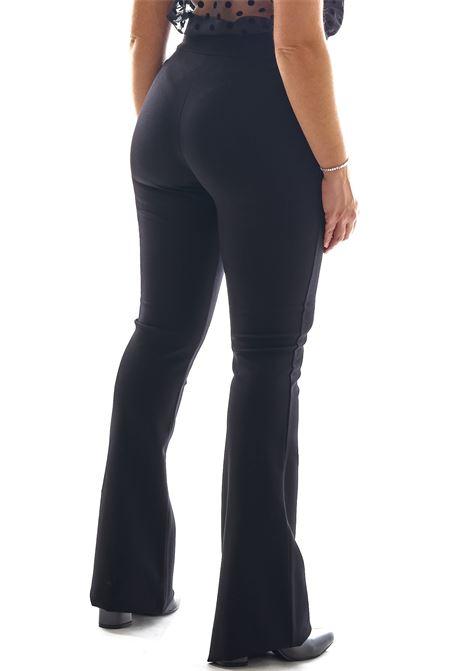Pantaloni FRACOMINA | Pantalone | F120W10049W03501053