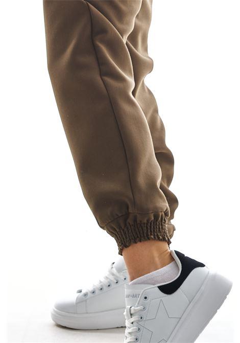 Pantaloni FRACOMINA | Pantalone | F320WP7001W05201206