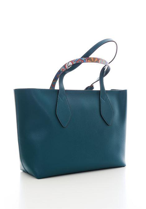 Shopping bag GATTINONI | Borsa | BINDN6455WVW000