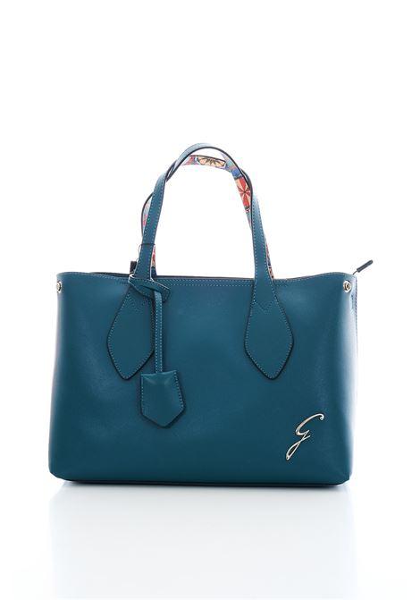 Shopping bag GATTINONI | Borsa | BINDN6455WVW206