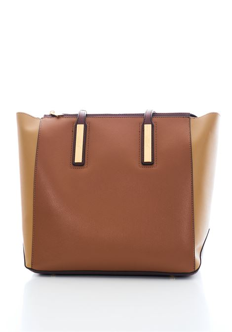 Shopping bag GATTINONI | Borsa | BINNR7515WVPCB4