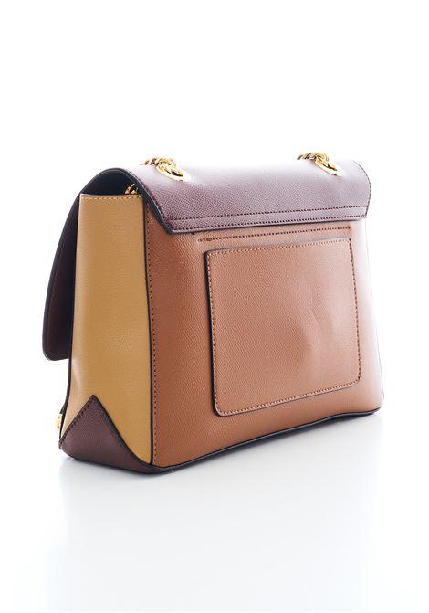 Pochette tracolla GATTINONI | Borsa | BINNR7624WVPCB4