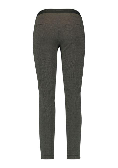 Pantalone GERRY WEBER | Pantalone | 322067-676071103