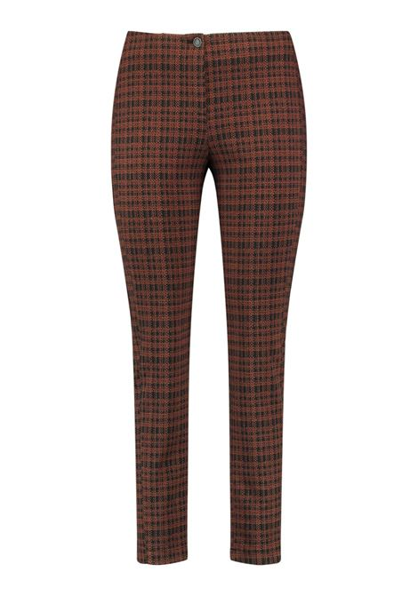 Pantalone GERRY WEBER | Pantalone | 322159-676427110