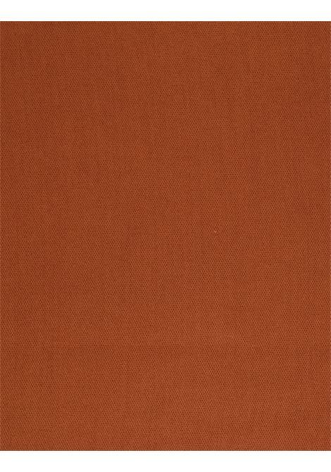 Foulard GERRY WEBER | Sciarpa | 400010-7201070470