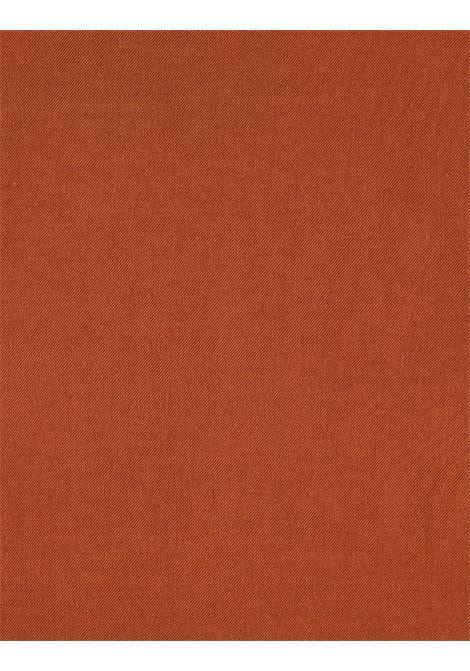 Foulard GERRY WEBER | Sciarpa | 400013-7201370470
