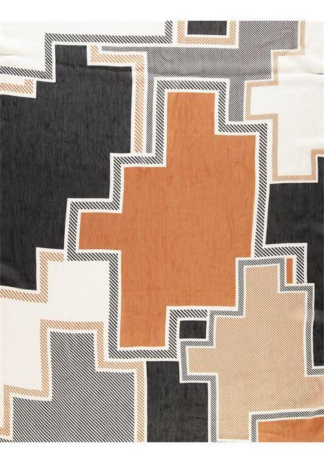 Foulard GERRY WEBER | Sciarpa | 400016-720169118