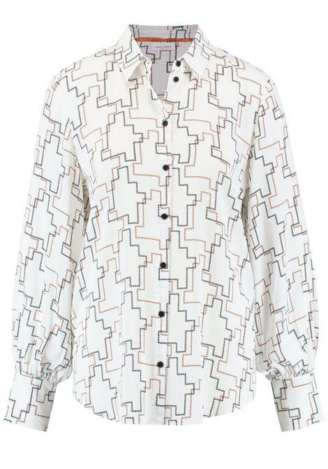 Camicia GERRY WEBER | Camicia | 460020-314239078