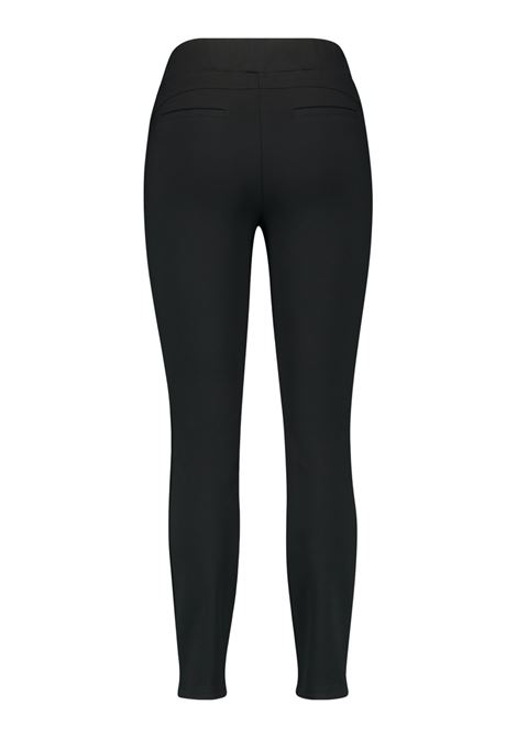Pantalone GERRY WEBER | Pantalone | 92388-3806011000