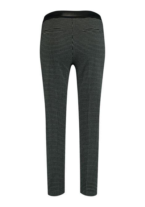 Pantalone GERRY WEBER | Pantalone | 92389-312481090