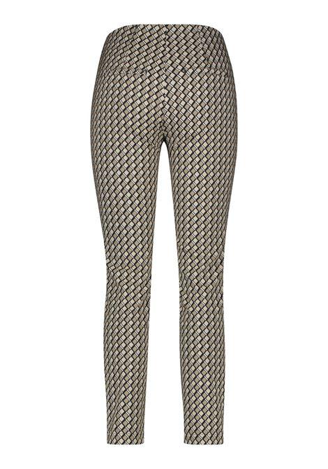 Pantalone GERRY WEBER | Pantalone | 92395-676027100