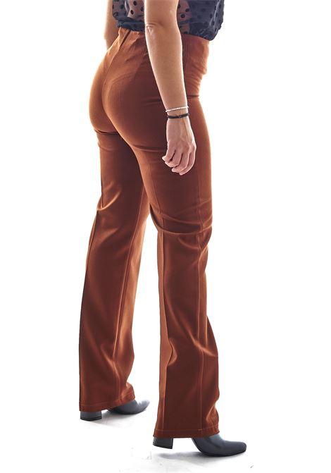 Pantaloni HANNY DEEP   Pantalone   MC6818SIGARO
