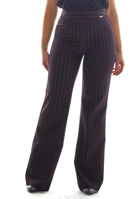 Pantaloni HANNY DEEP   Pantalone   ORFEONERO/SIGARO