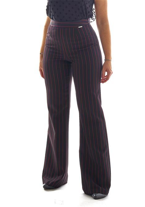 Pantaloni HANNY DEEP | Pantalone | ORFEONERO/SIGARO