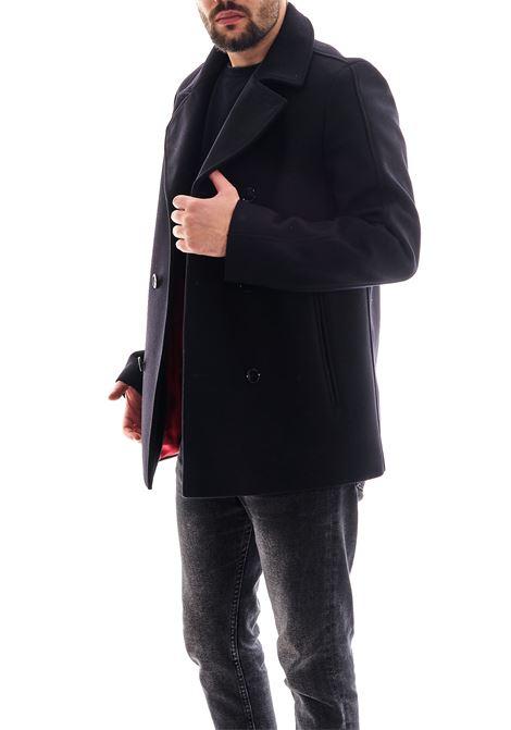 Cappotto HUGO | Giubbotto | 50435553001